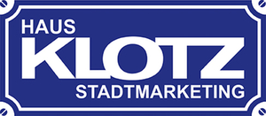 Logo_Stadtmarketing_Klotz