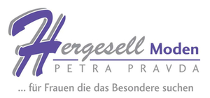 Hergesell Moden